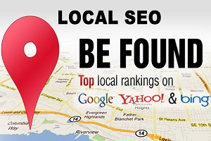 Austin Local SEO Optimization Company
