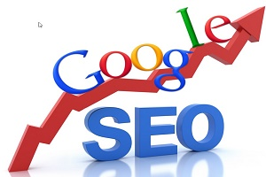 Best Local Seo Services in Austin