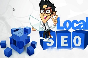 How to Use Local SEO to Boost Your Business Locally