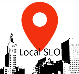 best-local-seo-company-atlanta