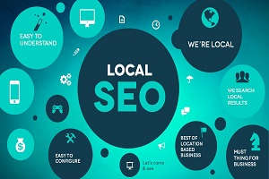 local-seo-experts