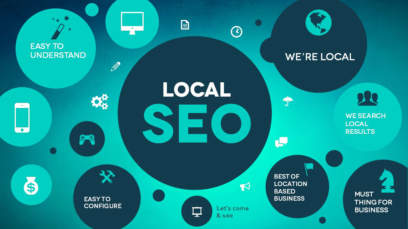 local-seo-experts.jpg (1366×768)