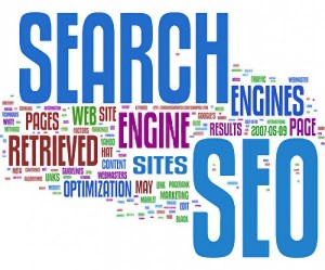 seo-online-marketing-300x249